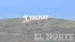 yachay 2