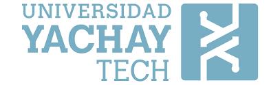 yachay tech
