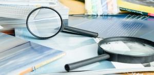 herramientas-detectar-plagio-trabajos-escritos