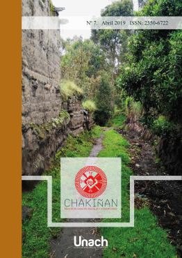 chakiñán.png
