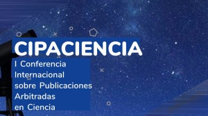 cipaciencia