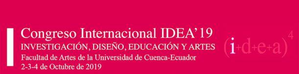 idea 19