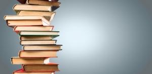 torre-de-libros-1428951554544