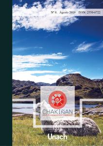 chakiñán
