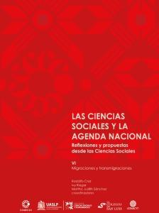 VI_Congreso_Nacional_de_Ciencias_Sociales-_Vol._6_Migraciones_y_transmigraciones