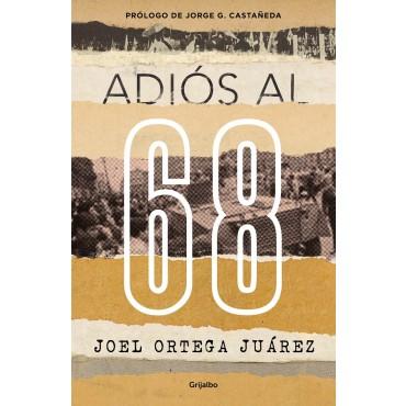 adios68