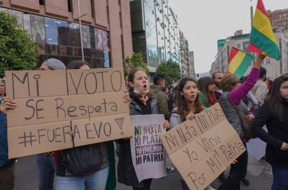 protestas-bolivia-420x278