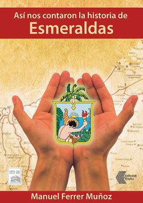 Portada Esmeralda_page-0001