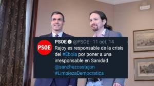 78806_pablo_iglesias_y_pedro_sanchez