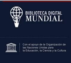bibdigital mundial