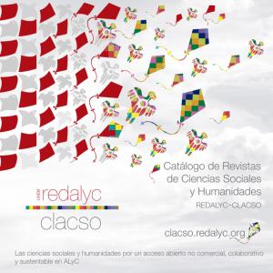 clacso-redalyc