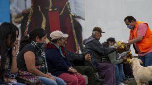 Quito-Ecuador_EDIIMA20200422_0451_19
