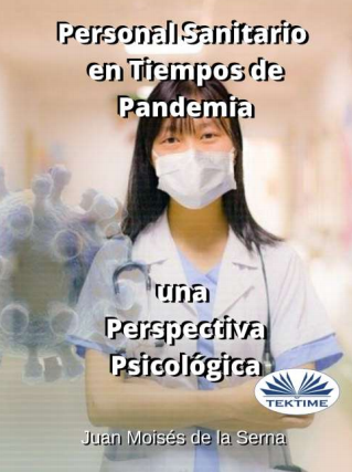 Personal sanitario