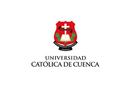 Universidad-Catolica-de-Cuenca