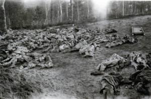 Katyn_massacre_191